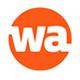waldemarart