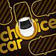 Choice of the Car