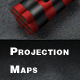 Projection Maps