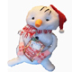 Jingle Bells Magic Intro