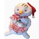 Jingle Bells Chimes