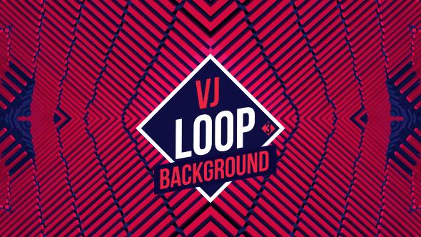 Download Dominos Kaleidoscope VJ Loop V3 nulled download