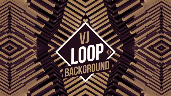 Download Dominos Kaleidoscope VJ Loop V4 nulled download