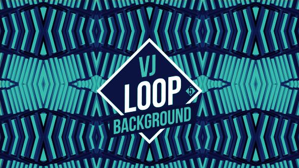 Download Dominos Kaleidoscope VJ Loop V5 nulled download