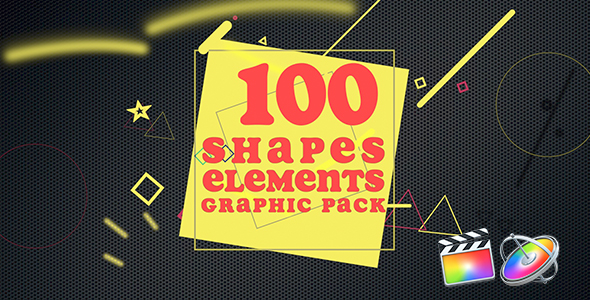 Download Shape nulled download