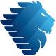 Reliable Lion Logo