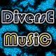 diversemusic