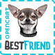 Pav Bestfriend - Creative Opencart theme for Pets store