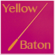 YellowBatonMusic