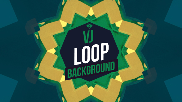 Download Starlish Vj Loop V2 nulled download