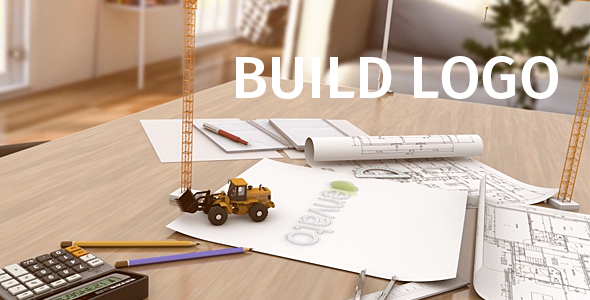 Download Build Logo nulled download