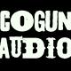 CoGunAudio