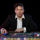 Players in the Online Casino Eagerly Gamble