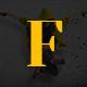 Famili - WordPress Blog and Magazine Theme