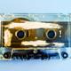 Tape Hiss