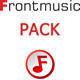 Christmas EDM Pack