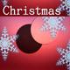 The Christmas Logo 11