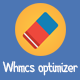Whmcs optimizer