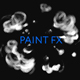 Paint Fx & Transitions
