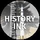 History Ink Slides