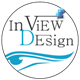 InViewDesign