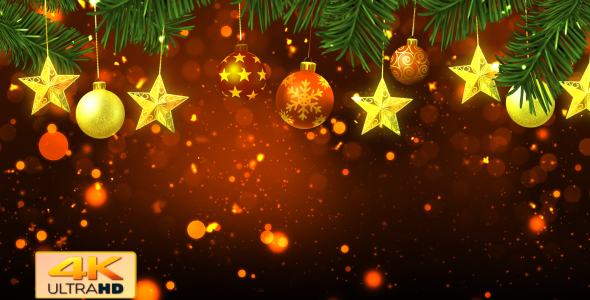 Download Christmas Background Red nulled download