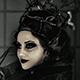 Spooky Portraits Photoshop Actions