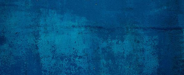 Abra blue texture envato
