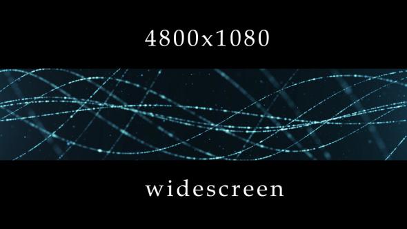 Download Blue Glitter Line nulled download