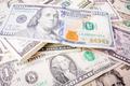 money background. USD Dollar.  money american  dollar bills