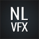 NorthlogicVFX