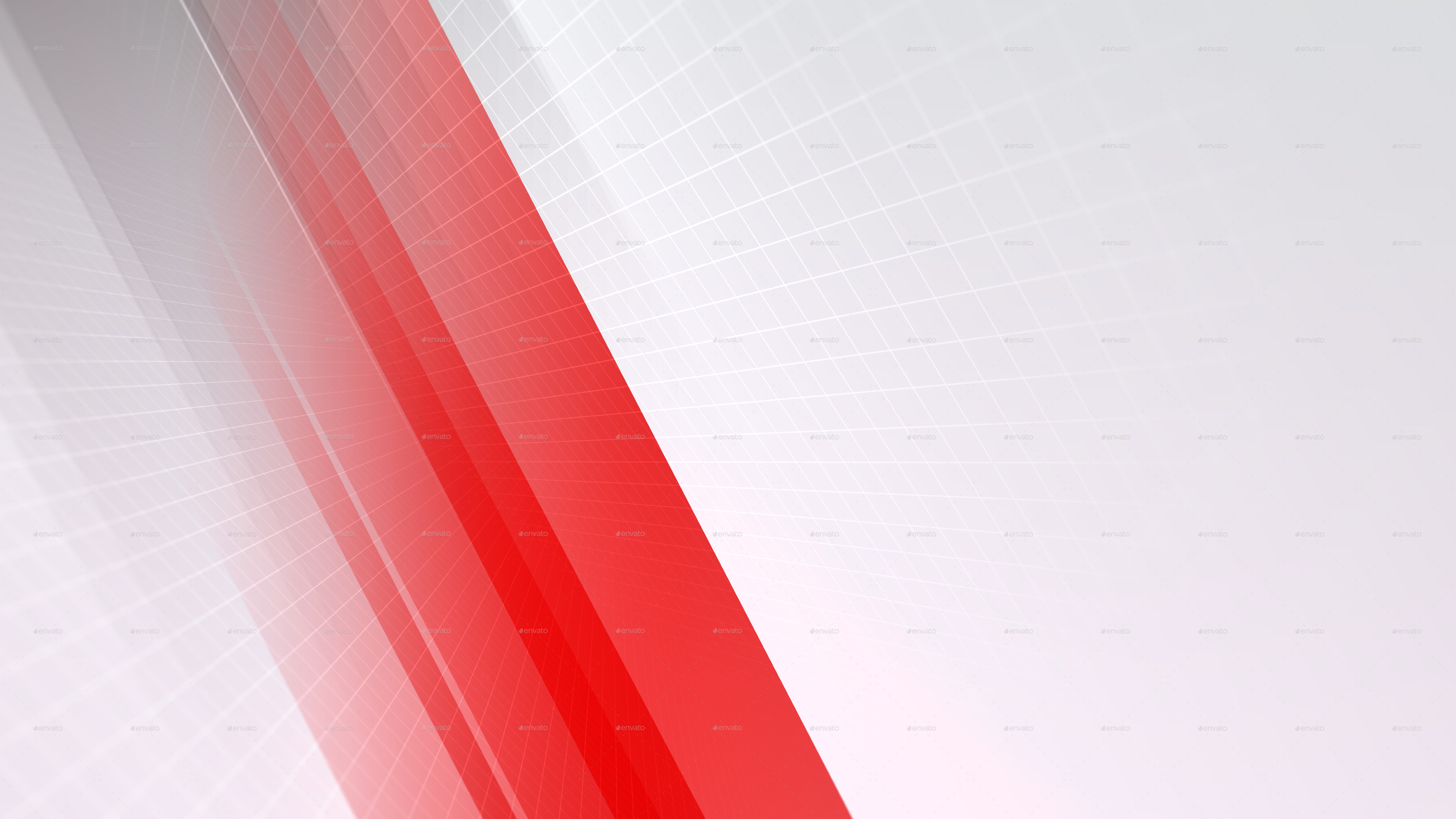 Clean Corporate Background By Vmogfx