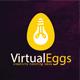 VirtualEggs
