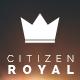 CitizenRoyal
