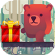 Bear Chase:Christmas - admob<hr/> html5.&#8221; height=&#8221;80&#8243; width=&#8221;80&#8243;></a></div><div class=