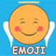 Animated Emoji, Expressions Pack