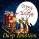 Jingle Bells Time