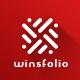 winsfolio