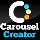 Carousel Creator