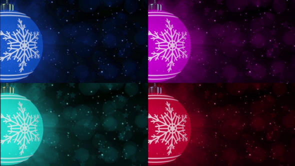 Download Christmas Greetings Card Pack nulled download