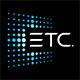ETCVideoProd