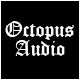 OctopusAudio