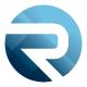 Relative R Letter Logo