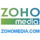 zoho_media