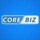 Corebiz - Multipurpose & Business HTML5 Template