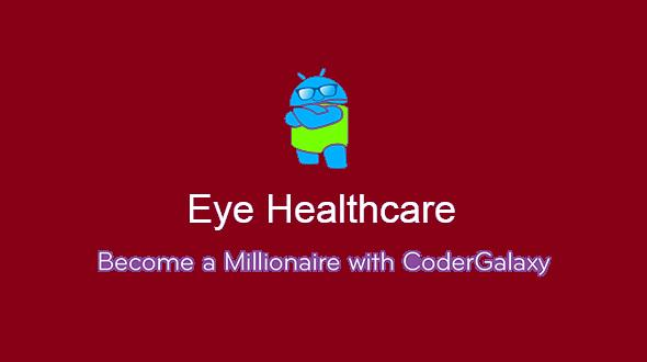 Download Eyes Protector & Night Shift for Android nulled download