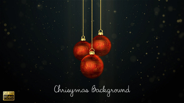 Download Christmas nulled download