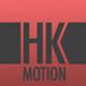 HKmotion