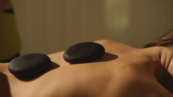 Hot stone massage ottawa-8871
