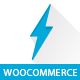 WordPress WooCommerce AMP